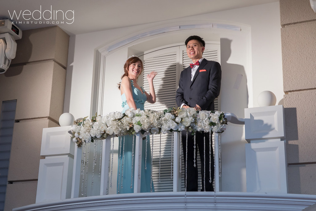 2014.09.27 Wedding Record-225