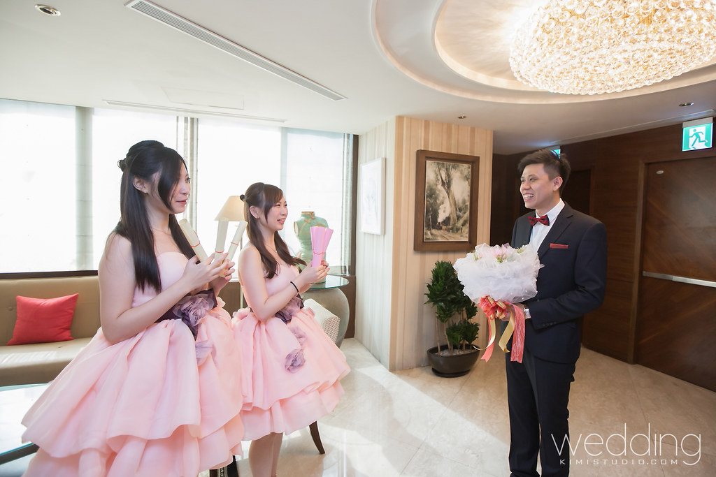 2014.09.27 Wedding Record-024