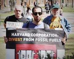 Harvard Heat Week April 13th, 2015