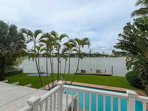 28 W Dilido Drive, Miami Beach