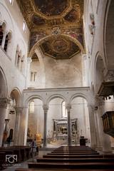 Basilica di San Nicola