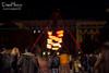 Light Festival 2015