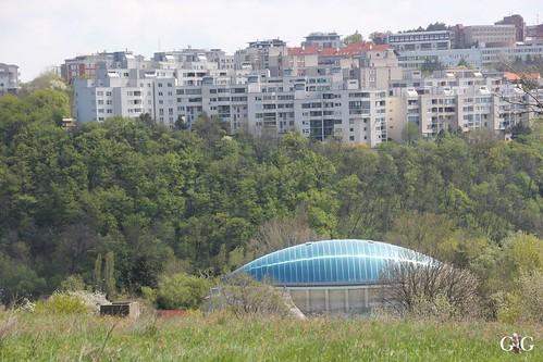 Zoo Bratislava 18.04.201536