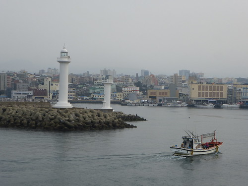Co-Jejudo-Jeju-Tapdong-Jetee (13)