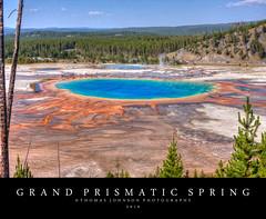 Grand Prismatic