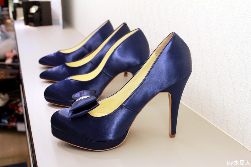 28220951351 f589b62a5c b - 【熱血採訪】MOMENTANEE 台灣婚鞋第一品牌,高級手工訂製鞋款,婚紗鞋/伴娘鞋/晚宴鞋