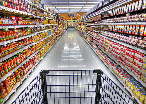 Instacart Vs Amazon Prime Now Differences Similarities And Which