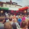 Kasalla in #rodenkirchen zum Sommerfest  #koelnergram #koelscheecken #365koeln #thisiscologne #koeln #köln #liebedeinestadt #koelnergram #Cologne #kölschjeföhl #köllefornia #cgn #ig_koeln #igerscologne #enjoycologne www.koeln-rodenkirchen.eu @gaidaphotos