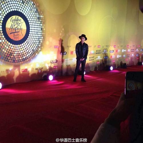 taeyang-goldendisc-beijing-20150114-9