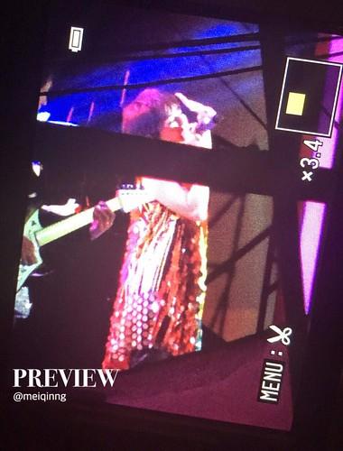 S50-Rehearsals20141230_014