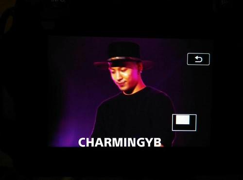 YB-HongKong-20150110_018