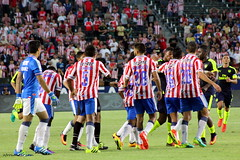 chivas_arsenal_057