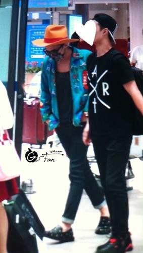 GDragon-Incheon-backfromLA-20140814 (14)