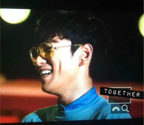 BIGBANG FM Foshan 2016-06-10 TOP (34)
