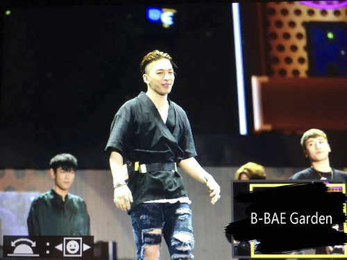 BIGBANG FM Chengdu 2016-07-03 more (34)