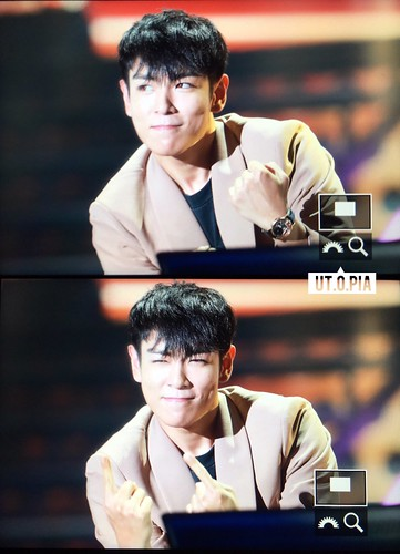 BIGBANG Chongqing FM Day 3 2016-07-02 (72)
