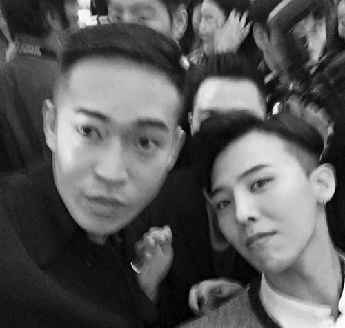 GDYB Chanel Event 2015-05-04 Seoul 019