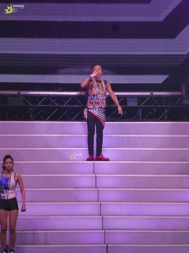 BIGBANG_Singapore-Day2_20140914_15 (Andere)