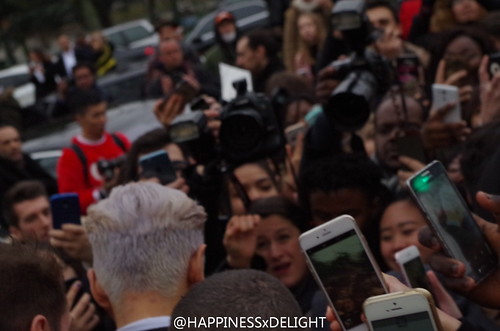 TOP - Dior Homme Fashion Show - 23jan2016 - HAPPINESSxDELIGHT - 10