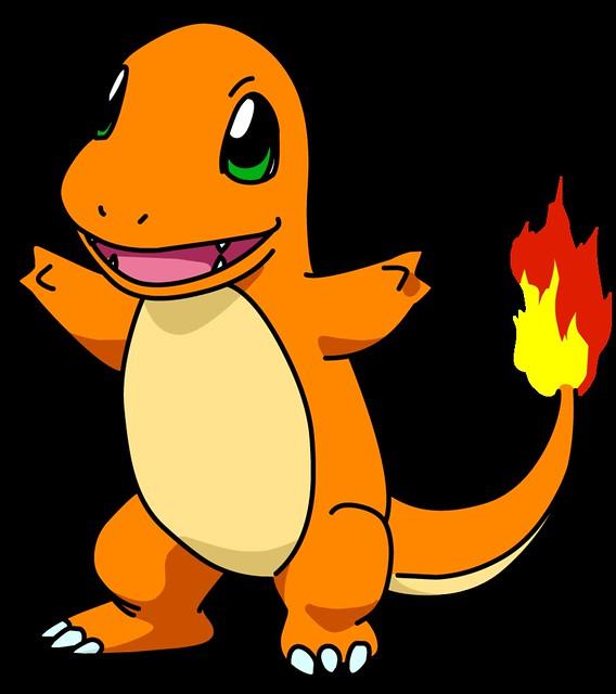 Pokemon Go BKK