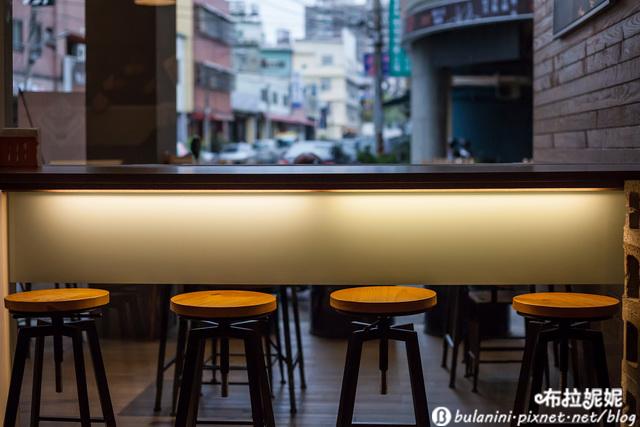 台中好吃又好玩:都市生活小確幸@台中美食推薦