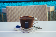 La Cava Hot Chocolate, Ibiza