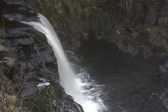 Ingleton Waterfalls Walk Image