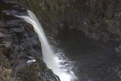 Ingleton Waterfalls Walk Image