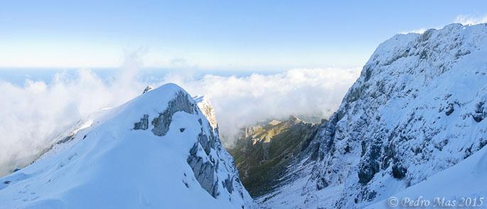 Alpinisme - 099