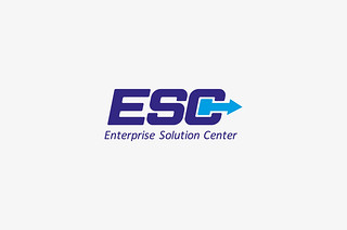 Logo ESC final