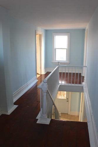 farmhouse-upstairs-hallway