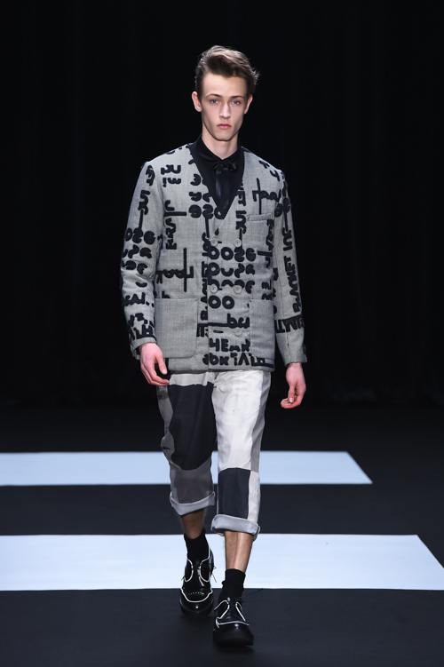 FW15 Tokyo KIDILL026_Andreas Lindquist(Fashion Press)