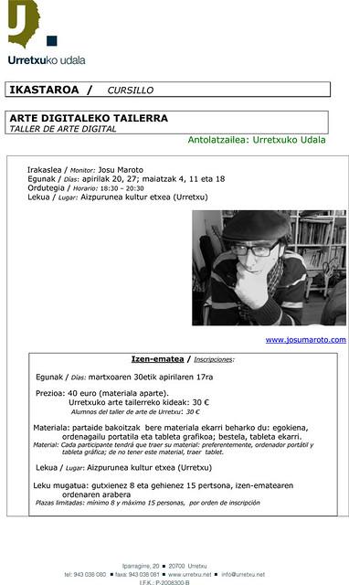 archivos2996a (2)