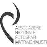 logo_ANFM_nero
