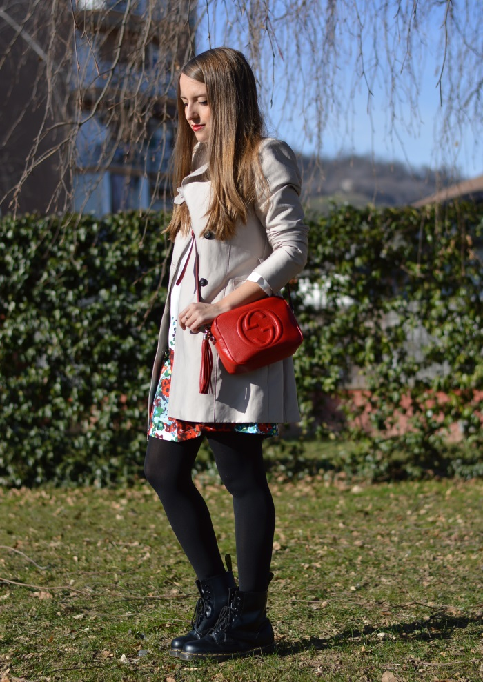 trench, fiori, gucci, outfit, fashion blog, wildflower girl (15)
