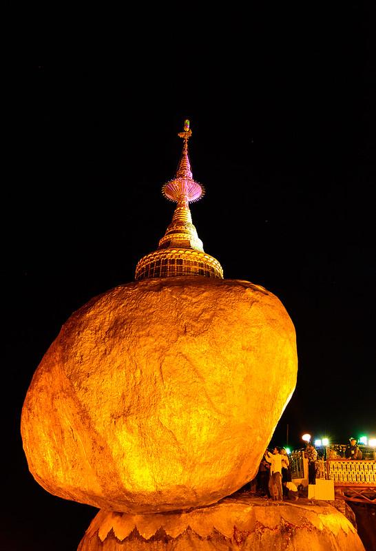Myanmar_day1_89