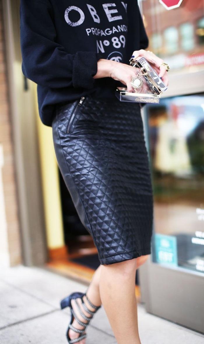 pencil-skirt-02