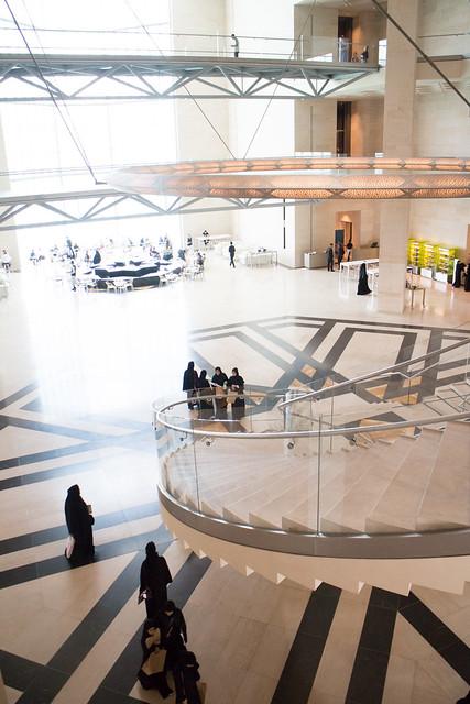 Doha, Qatar March 2015_25