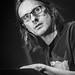 2015_03_21 Steven Wilson Rockhal
