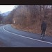 A year with his Colossi by Colossi Cycling