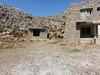 Kreta 2014 222