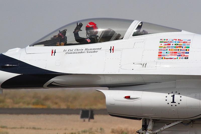 IMG_7634 Thunderbirds, LA County Air Show
