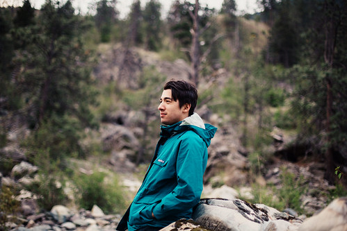 camping portrait canada nature beautiful vancouver forest canon 50mm bc teal f14 columbia can explore 5d british van vancity metrovancouver markiii explorebc