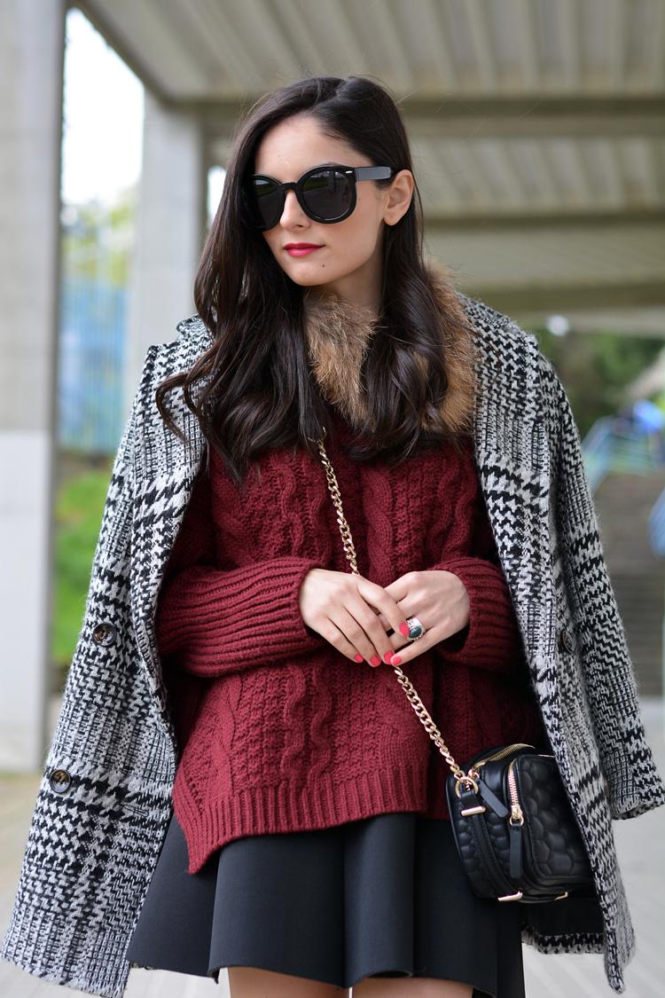 Zara_chicwish_burgundy_choies_botines_ootd_outfit_07