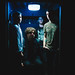 Cymbals Eat Guitars by kexplive