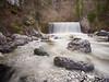 Waterfalls of Pozar.. vol.2