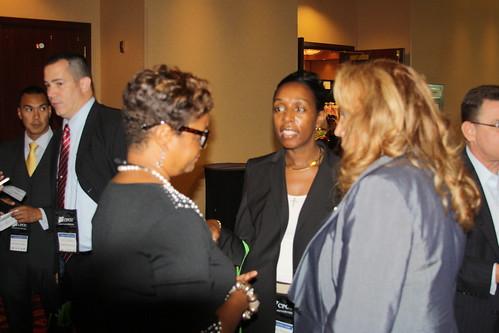 2014 Forum-Charlotte (107)