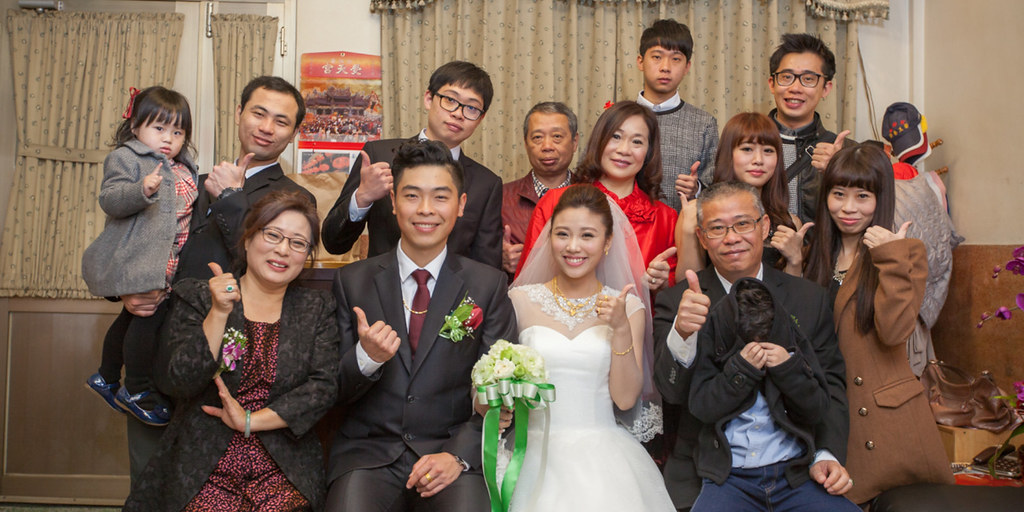 婚攝樂高-087-088045