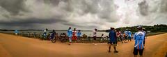 Panorama PLCC @ Duriangkang