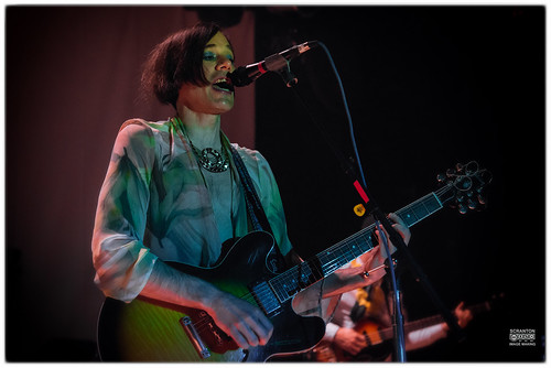 Of Montreal-15.jpg